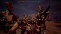 Total War Battles: Warhammer - Oznámení