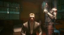 Cyberpunk 2077 - Příběhový trailer s Johnnym Silverhandem