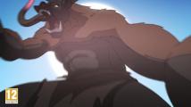 Immortals Fenyx Rising - Animovaný trailer