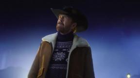 World of Tanks – Letošní Vánoce zachrání Chuck Norris