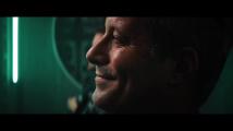 Breach (2020) - trailer