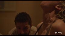 Střípky ženy - trailer