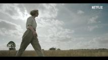 Vykopávky - trailer