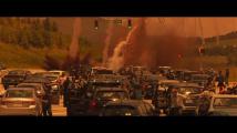 Greenland: Poslední úkryt - trailer 2