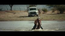 No Man's Land (2021) - trailer