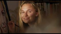 Fear of Rain - teaser trailer