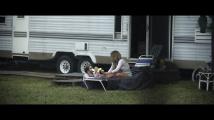 Palmer - trailer