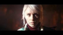 The Medium - oficiální hraný trailer