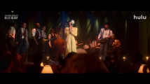 The United States vs. Billie Holiday - trailer