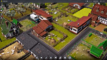 Farm Manager 2021 – Trailer demoverze