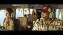 Horizon Line - finální trailer