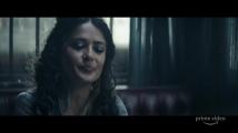 Bliss (2021) - trailer