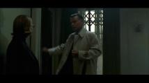 Úkryt (2002) - trailer