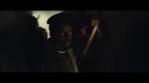 Judas and the Black Messiah - trailer 2