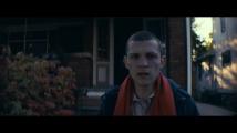 Cherry (2021) - trailer