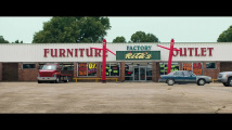 Breaking News In Yuba County - trailer