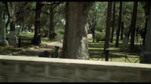 Fear of Rain - trailer