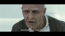 Pan Nikdo (2009) - trailer