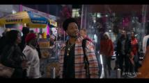Coming 2 America - trailer 2