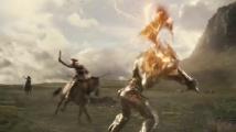 Liga spravedlnosti - trailer na režisérskou verzi Zacka Snydera
