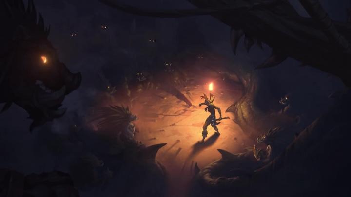 Hearthstone: Forged in the Barrens – Rozbor rozšíření