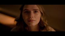Zvrácená (2021) - trailer
