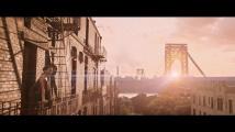Život v Heights: trailer 2