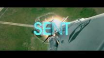 Voyagers – Vesmírná mise - trailer 2