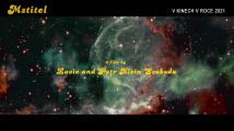 Mstitel (2021) - teaser trailer