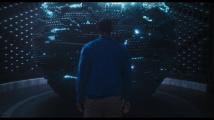 Space Jam: Nový začátek - trailer (český dabing)