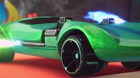 Hot Wheels Unleashed - GameplayTrailer