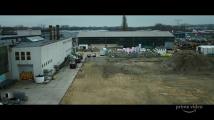 Bez výčitek - finální trailer