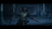 Mortal Kombat (2021) - herci o filmu