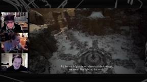 Komentovaný stream - Žhavé informace o Resident Evil Village
