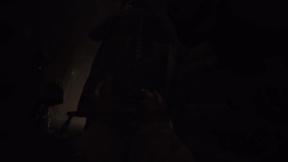 Resident Evil Village - Čtvrtý trailer