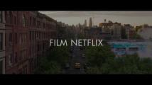 Žena v okně - trailer 2 (český dabing)