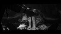 V zajetí démonů 3: Na ďáblův příkaz - oficiální trailer (české titulky)