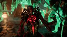 Warhammer Age of Sigmar: Storm Ground - Jak se hraje nová tahovka