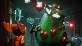 Ratchet & Clank: Rift Apart – Nové záběry ze State of Play