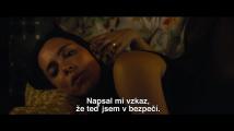 Temný dům (2020) - trailer (české titulky)