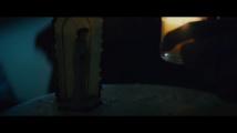 West Side Story (2021) - oficiální trailer (české titulky)