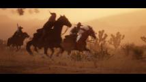 Red Dead Online - standalone trailer
