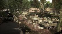 Arma 3 Creator DLC: S.O.G. Prairie Fire - Launch Trailer