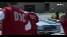 Probuzení (2021) - trailer