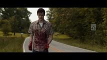 V zajetí démonů 3: Na ďáblův příkaz - trailer (české titulky)