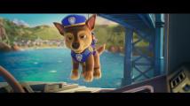 Tlapková patrola ve filmu (2021) - trailer