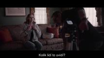 Zvrácená (2021) - trailer (české titulky)