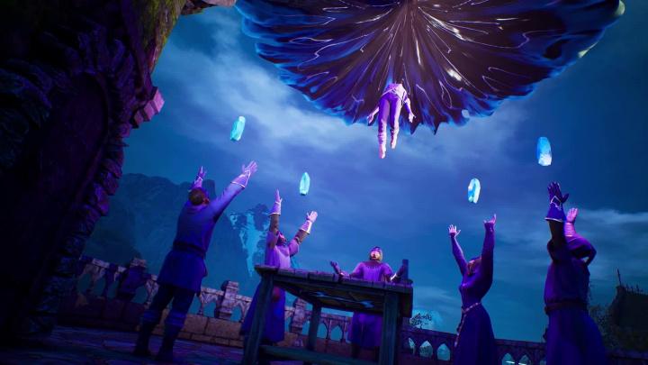 King's Bounty 2 — Předobjednávky spuštěny