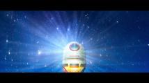 Rozbitý robot Ron (2021) - oficiální trailer (české znění)