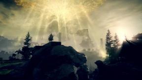 Elden Ring – První záběry z hraní